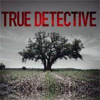 """Maratón gratuito de """"True Detective"""" en cines de Madrid y Barcelona"""