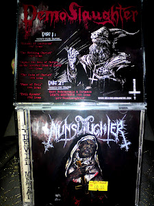 NUNSLAUGHTER''demoslaughter''