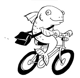 http://masculineprinciple.blogspot.ca/2015/03/the-fish-and-bicycle.html