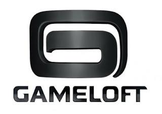 Gameloft es un desarrollador de juegos súper popular para todas las plataformas, incluyendo el BlackBerry PlayBook. Ellos han anunciado que va a traer no uno o dos de sus mejores juegos para dispositivos BlackBerry 10, si no en realiadad 11 títulos estarán disponibles tanto en el lanzamiento o poco después. Estamos contentos de decir que con un sitio web para desarrolladores muy organizado, y las herramientas eficaces de depuración, los recursos que nos brinda nos han permitido trabajar de forma rápida y eficiente. Por lo tanto, a medida que se establecen para optimizar 11 nuevos títulos de Gameloft que cubre