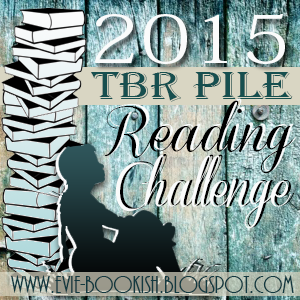 http://evie-bookish.blogspot.com/2015/06/2015-tbr-pile-reading-challenge-update.html