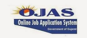 Rajasthan Staff Nurse Vacancy 2014
