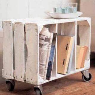 http://manualidadesdehogar.com/muebles/mesa-auxiliar-con-ruedas