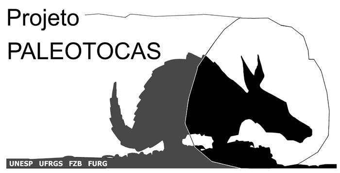 Paleotocas