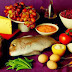 Οι top τροφές που μας χορταίνουν στο... λεπτό!