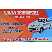 RENT CAR & TRAVEL SURABYA