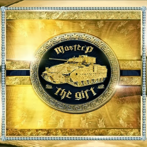 Master P ft. Game & Nipsey Hu$$le - God Forgive Us