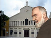 Graces of Padre Pio