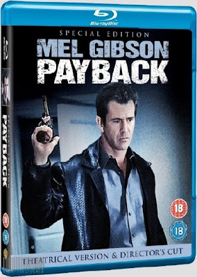 download Payback (1999) 720p BRRip