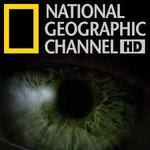 Download – Desvendando o Relâmpago – HDTV Legendado