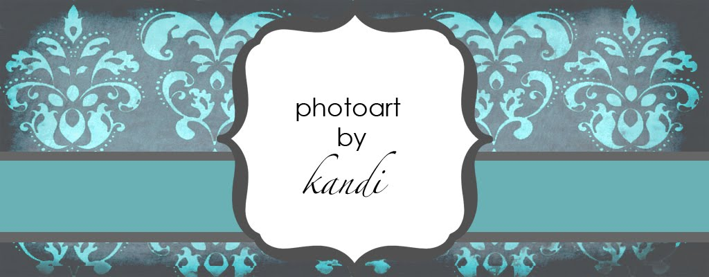 photoart by kandi