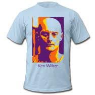 Integral Shirts