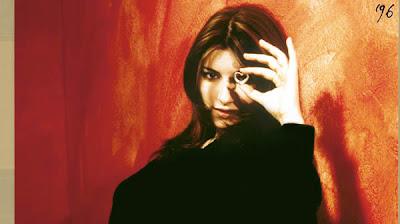 Laura pausini italian illuminati for Laura pausini ascolta il tuo cuore