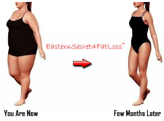 How to Lose Pounds