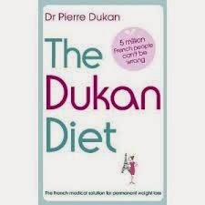 La dieta Dukan aumenta los problemas renales en ratas