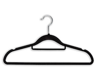 http://www.amazon.com/BriaUSA-Multi-Purpose-Hangers-Notched-Shoulders/dp/B00VCCLEMI/ref=sr_1_81?s=home-garden&ie=UTF8&qid=1448725285&sr=1-81&keywords=velvet+hangers