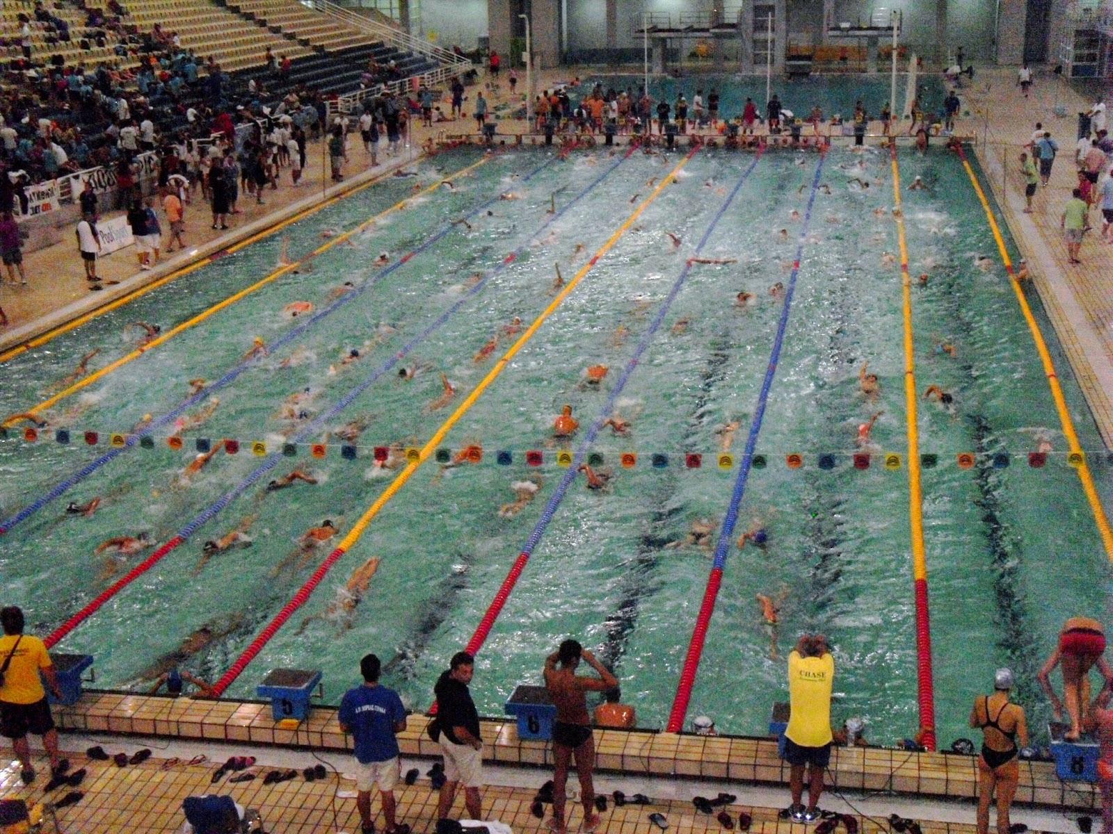 http://1.bp.blogspot.com/-uBXJebGej74/UelXsky4zuI/AAAAAAACDKY/yDdn5lNdX5A/s1600/athens+swimming+2010+005.JPG