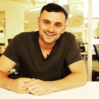 QUOTE OF THE MONTH$quote=GARYVEE