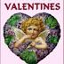 VINTAGE VALENTINES - Free Kindle Non-Fiction