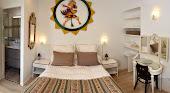 Un séjour sur la Côte d'Azur?