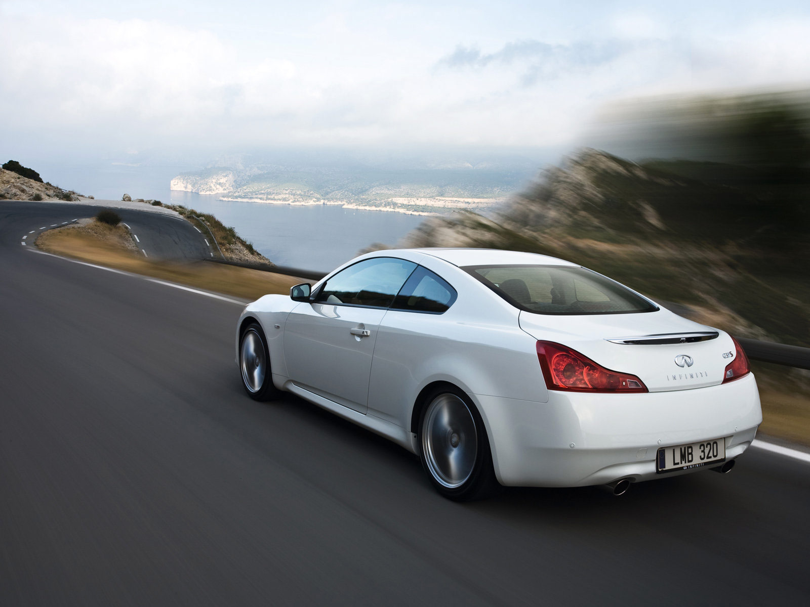 2009 infiniti g37 coupe car accident lawyers info wallpapers. Black Bedroom Furniture Sets. Home Design Ideas