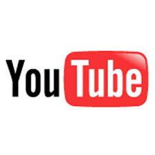 МОЯТ КАНАЛ В YouTube