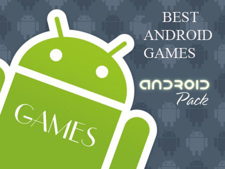 android games 2013 free download mobile9