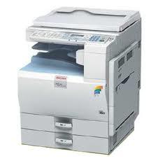 Tips Mencari dan Membeli Mesin Fotocopy Murah di Internet