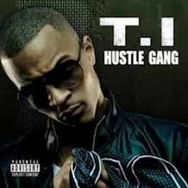 T.I. The Grand Hustle