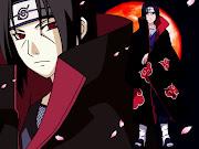 Images for Uchiha Sasuke Mangekyou SharinganSasuke Uchiha Wallpapers HD
