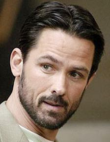 Billy Campbell imagenes