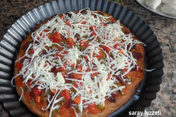 ev-usulu-pizza
