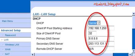 Sửa lỗi không kết nối được internet trên Windows 8
