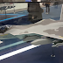 S. Korea Opts For KF-X Twin-Engine Fighter Development