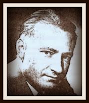 Paul Rhymer (1905-1964)