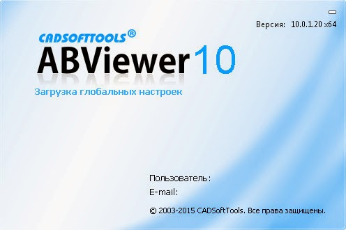 ABViewer 10 Crack Serial Key Free Download
