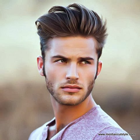 Medium-haircuts-for-men-2014