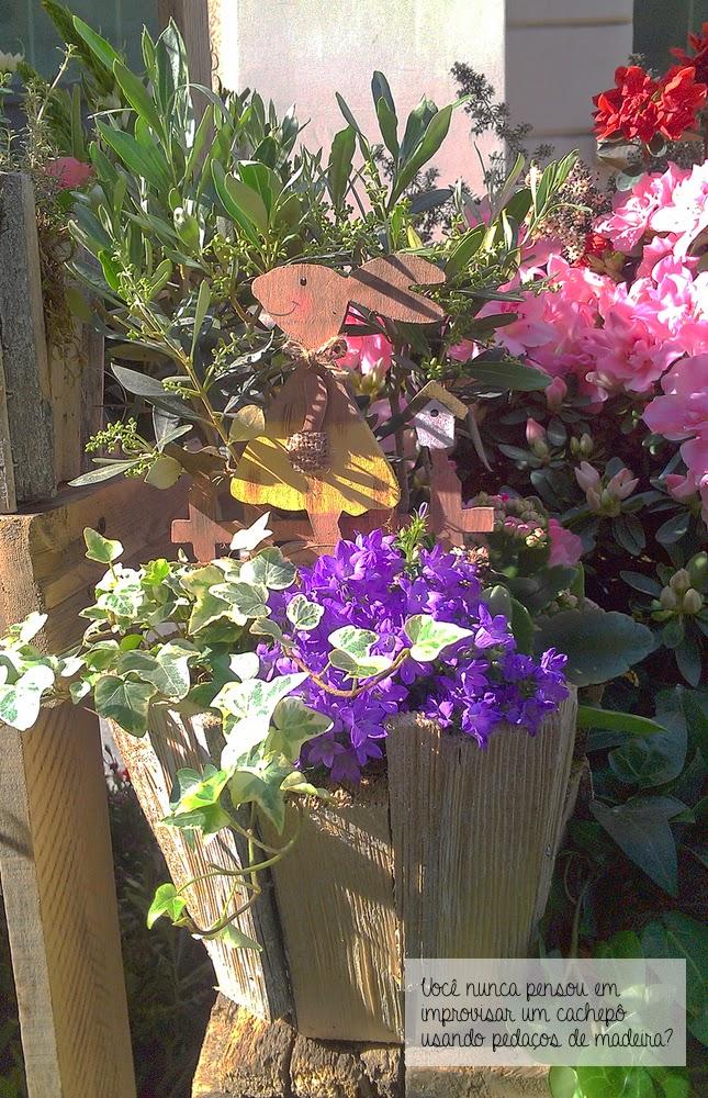 Para-decorar-o-jardim