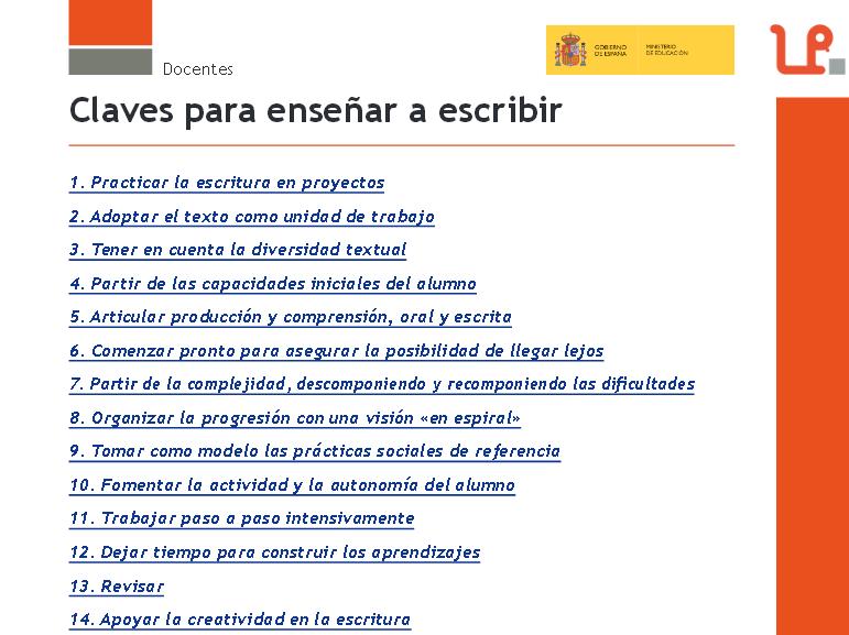 http://docentes.leer.es/files/2009/05/art_prof_ep_eso_clavesparaensenaraescribir_joaquimdolz.pdf