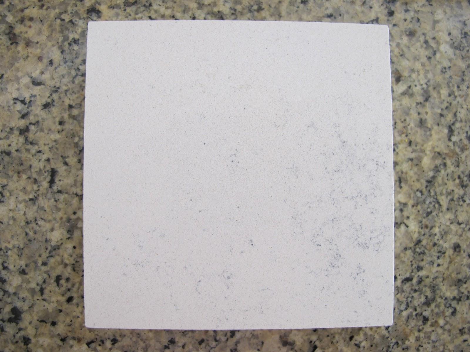 Okite Countertops An Alternative To Carrara Marble