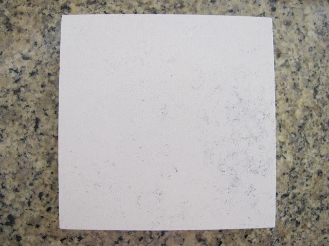 Carrara marble countertops price per square foot for Carrara marble per square foot