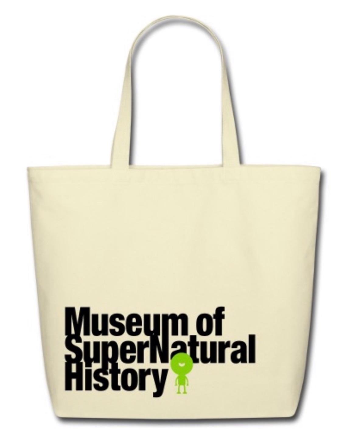 MuSuNaHi Museum Store