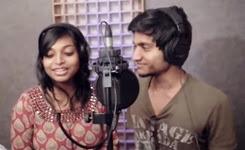 Muthumani Malai – Tribute to Maestro Raja Sir by Muzik Lounge Students