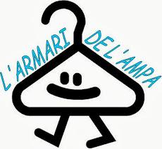L'Armari de l'AMPA