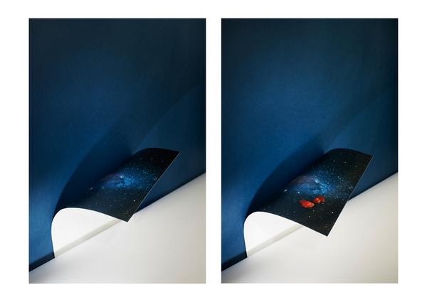 © Sheung Yiu - (PHOTO)graphy | Fotografía | Photography