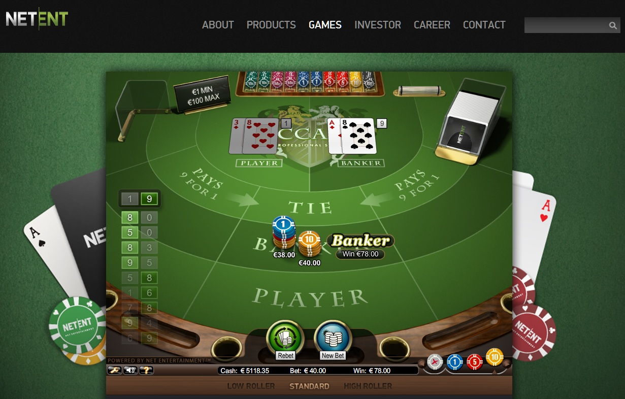 free online virtual poker torrent