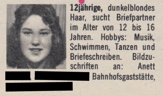 Sie sucht ihn düsseldorf markt