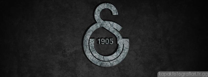 galatasaray facebook kapaklari+%252819%2529 23 Yeni Galatasaray Facebook Zaman Tüneli Kapak Resimleri