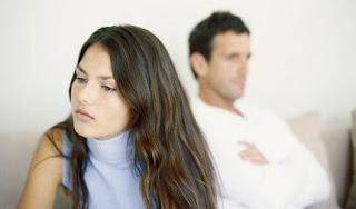 عادات,صحة,زوجين,انفصال,زوجة,زوج,رجل,مرأة