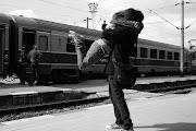 Amizade entre homem e mulher existe óbvio. E está sendo graças a uma dessas .